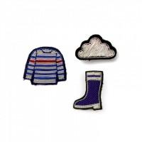 http://www.mushimushicollection.com/files/gimgs/th-44_botte-mariniere-nuage_v2.jpg