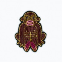 http://www.mushimushicollection.com/files/gimgs/th-44_broche-brodee-main-ouistiti.jpg