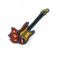 http://www.mushimushicollection.com/files/gimgs/th-44_guitare-en-flamme.jpg