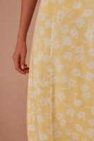 http://www.mushimushicollection.com/files/gimgs/th-6_1e200401_00r-limone-6.jpg